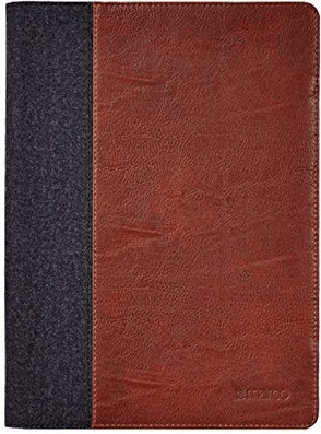 Image of Maroo Woodland Surface 3 brown (MR-MS3203)
