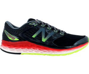 FRESH FOAM 1080 - CHAUSSURES - Sneakers & Tennis bassesNew Balance 8K1SCVXH