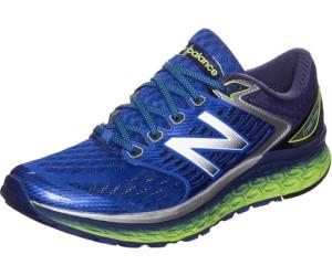 new balance running homme 1080
