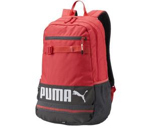 Puma Deck Backpack (73393) ab 19,95 ?   Preisvergleich bei