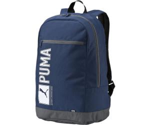 f31231b465 Puma Pioneer Backpack (73391) au meilleur prix sur idealo.fr