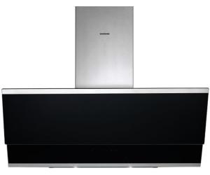 silverline zew 953 se ab 254 78 preisvergleich bei. Black Bedroom Furniture Sets. Home Design Ideas