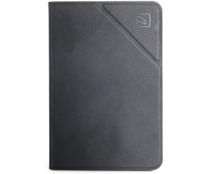 tucano angolo folio case ipad mini 4 schwarz ipdm4an ab. Black Bedroom Furniture Sets. Home Design Ideas