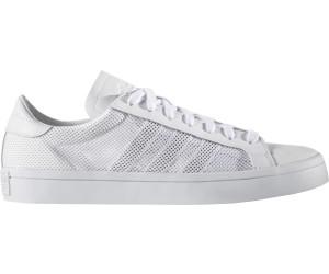 Adidas Court Vantage ab 39,90 € | Preisvergleich bei