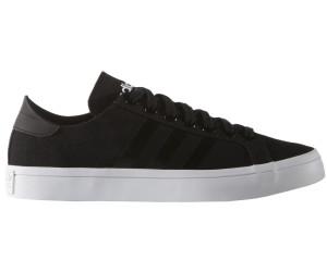 Adidas Court Vantage ab </div>             </div>   </div>       </div>     <div class=