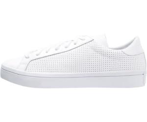 Adidas Court Vantage ftwr whiteftwr whitecore black ab