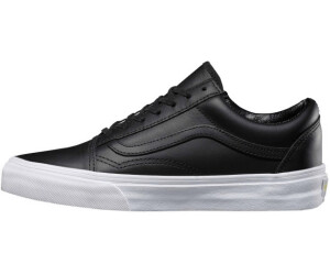 Vans Old Skool Zip disco python blackblanc de blanc ab € 73