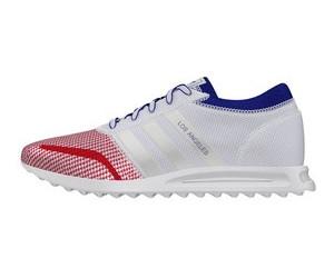 Adidas Los Angeles ftwr whiteftwr whitebold blue ab 77,75