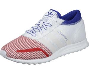 Adidas Los Angeles ftwr whiteftwr whitebold blue au