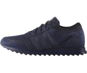 Adidas Los Angeles dark bluedark bluedark blue au meilleur
