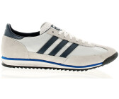 Adidas Country OG a € 75,90 (oggi) | Miglior prezzo su idealo