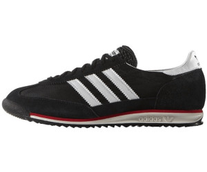 Adidas SL 72 core blackftwr whitelush red au meilleur prix