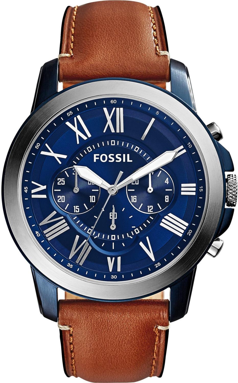 Fossil Grant (FS5151)