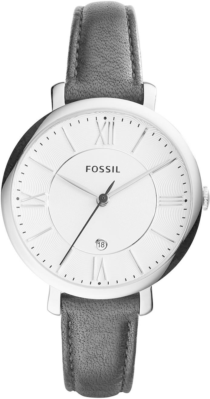 Fossil Jacqueline (ES3972)