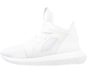 Adidas Tubular Defiant W ab 31,90 €   Preisvergleich bei