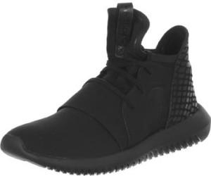 adidas tubular black damen