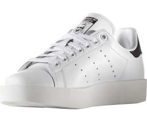 stan smith con gomma alta
