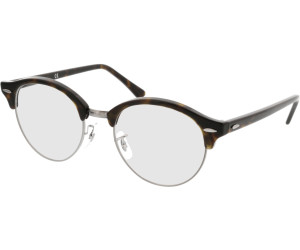 Ray ban Clubround Rx4246V 2012