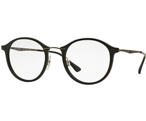 c47f14bfc91 Buy Ray-Ban RX7073 from £48.56 – Best Deals on idealo.co.uk
