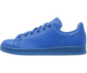 innovative design 0ba70 5bfdc ... Adidas Stan Smith a € 29,00   Miglior prezzo su idealo ...