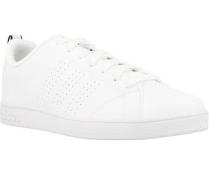 VS Advantage Clean whitewhitewhite ab 90,37