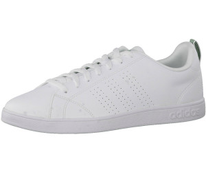 on sale c256e 3439c ireland adidas cloudfoam advantage clean shoes white adidas australia a9164  a83dd spain adidas neo advantage clean vs b93f8 1dfaf