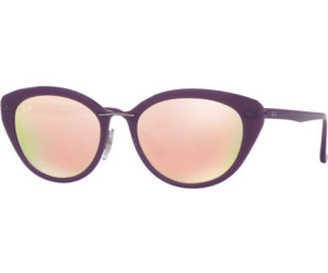 fce14f52d0 Ray-Ban RB4250 desde 79