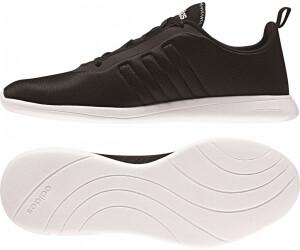 Adidas NEO Cloudfoam Pure Women ab 29,90 € | Preisvergleich bei ...