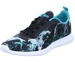 adidas Originals Herren X_PLR Sneakers Weißmeliert