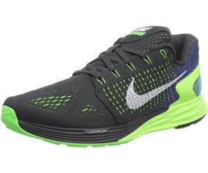 Nike Lunarglide 7 ab 101,06 € | Preisvergleich bei idealo.de