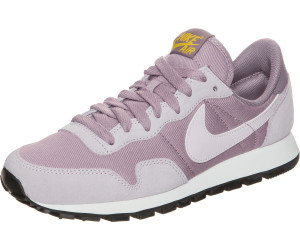 demanda Dependiente apilar  Nike Wmns Air Pegasus 83 plum fog/bleached lilac/purple ab 47,29 € |  Preisvergleich bei idealo.de