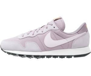 online store 2ea77 ab121 Nike Wmns Air Pegasus 83. plum fogbleached lilacpurple