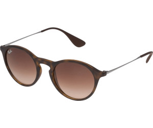 94787df881 Ray-Ban RB4243. £72.00 – £197.40
