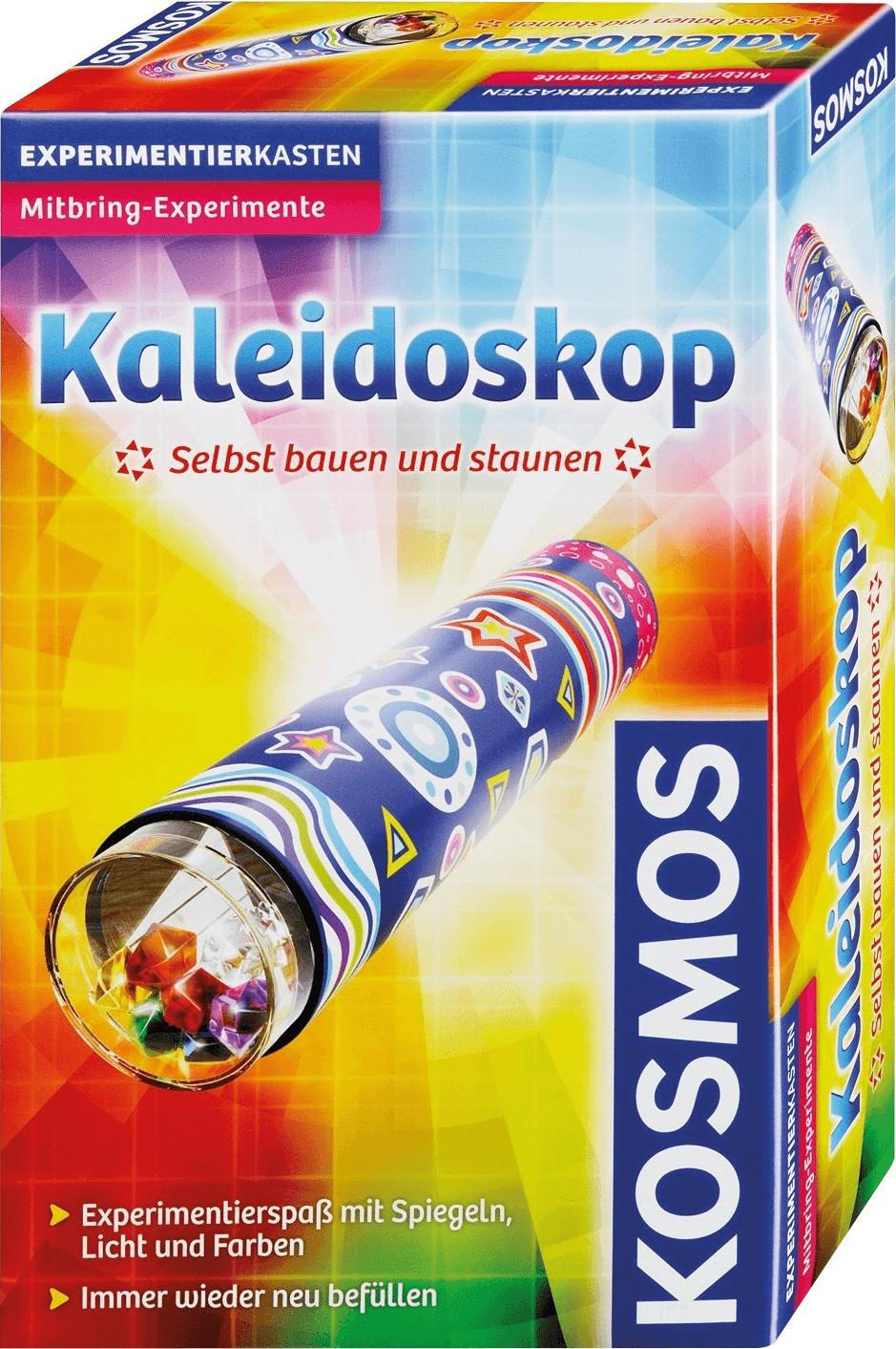Kosmos Kaleidoskop