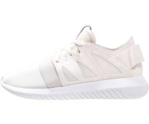 31d5778d2d4ca Khaki Adidas Nmd R2 Size 37 Toddler Sneakers