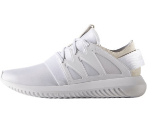 separation shoes 24300 bf071 ... where to buy adidas tubular viral w e35ab d4ace