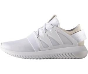 948da74927aa Adidas Tubular Viral W ab 21,71 €   Preisvergleich bei idealo.de