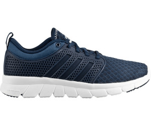 ADIDAS Damen Cf Racer Tr W Gymnastikschuhe: adidas: Amazon