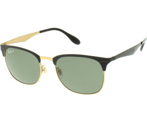 Ray-Ban RB3538 9006A8 53 mm/19 mm JRVW2
