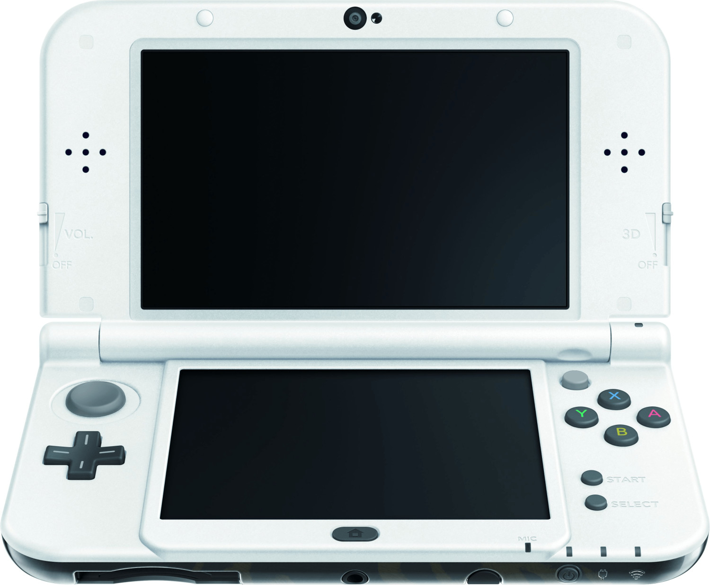 Nintendo New 3DS XL Fire Emblem: Fates Edition