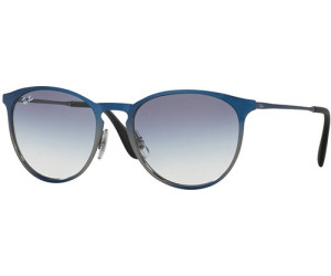 84f7e60a2b Buy Ray-Ban Erika Metal RB3539 from £72.00 – Best Deals on idealo.co.uk