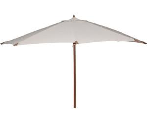 Siena Garden Sonnenschirm Teakoptik O 350 Cm Ab 109 38