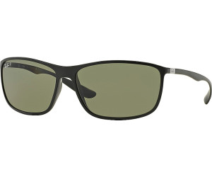 Ray-Ban RB4231 601/71 65 mm/15 mm cR5ZsyIa