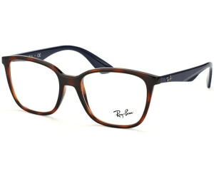 1b950fbbf02fc Buy Ray-Ban RX7066 from £51.01 – Best Deals on idealo.co.uk