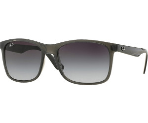 Ray Ban RB4232 6195/8G Sonnenbrille 2cPVAxod