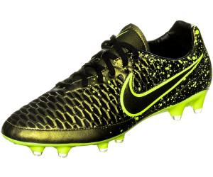 Nike Magista Orden FG Metallic - Livraison Gratuite avec - Chaussures Football Homme