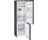 Siemens Kühlschrank Preisliste : Siemens kühlschrank preisvergleich günstig bei idealo kaufen