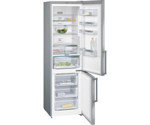 Siemens Kühlschrank Gebraucht : Siemens kg39nai45 ab 864 54 u20ac preisvergleich bei idealo.de