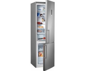 Siemens Kühlschrank Beschreibung : Siemens kg nxi ab u ac preisvergleich bei idealo