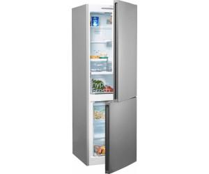 Siemens Kühlschrank Temperatur Zu Warm : Siemens kg nvi ab u ac preisvergleich bei idealo